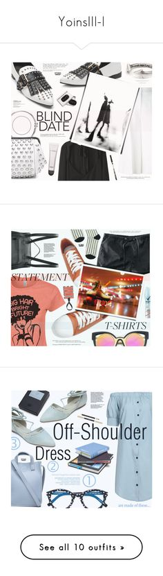 """""""YoinsIII-I"""" by katarina-blagojevic ❤ liked on Polyvore featuring Rosetta Getty, MAC Cosmetics, Charlotte Russe, Royce, yoins, yoinscollection, loveyoins, Degree, Givenchy and Yves Saint Laurent"""
