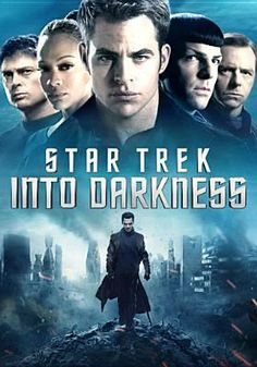 After the crew of the Enterprise find an unstoppable force of terror from within their own organization, Captain Kirk leads a manhunt to a war-zone world to capture a one man weapon of mass destruction. - imdb.com