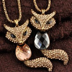 jeweless vintage