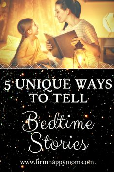 ways childrens bedtime stories - 735×1102
