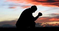 Βραδινή Προσευχή για προστασία - ΕΚΚΛΗΣΙΑ ONLINE Spirituality, Silhouette, Jars, Spiritual, Silhouettes