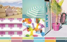 ss15 trends - Google Search