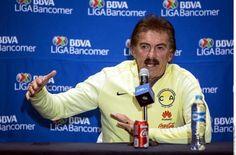 Ricardo La Volpe responde a seguidores a través de Twitter - http://www.notimundo.com.mx/deportes/ricardo-la-volpe-seguidores-twitter/
