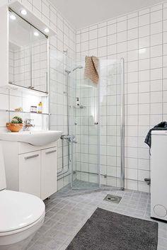 Linnestaden Apartment Interior-29-1 Kindesign
