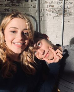 behind the scenes Tessa/Josephine and Hardin/Hero Relationship Goals Pictures, Cute Relationships, Boyfriend Goals, Future Boyfriend, Cute Couples Goals, Couple Goals, Hardin After, Look Kylie Jenner, After Movie