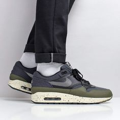 The Latest Shoes, T-Shirts & Shirts at Urban Industry, Eastbourne, UK Latest Shoes, New Shoes, Designer Sneakers Mens, Air Max 1s, Nike Air Max 90s, Shirt Jacket, T Shirt, Wild Things, Kicks