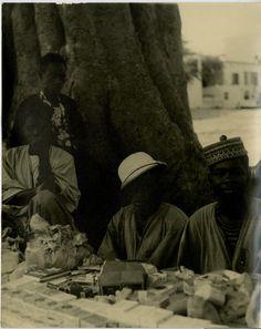 Afrique, Hommes     #Afrique_Africa #Afrique_Noire