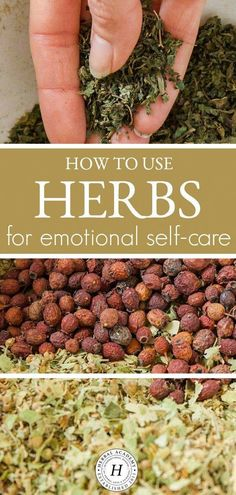 Cold Home Remedies, Natural Health Remedies, Natural Cures, Natural Healing, Herbal Remedies, Natural Treatments, Natural Foods, Natural Oil, Natural Beauty