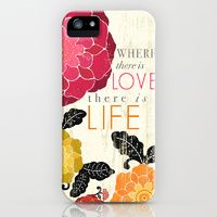 iPhone & iPod Cases | Page 77 of 80 | Society6