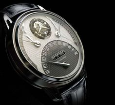10 Best Pins by others images | Concord watches, Cool