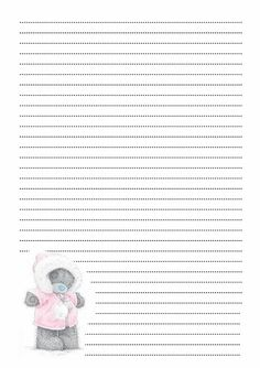 Добрый вечер Всем) Сегодня освоила собственноручное изготовление страничек для блокнотов. За то спасибо Алене и ее МК http://alyonkini-ruko...