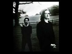 Blackfield - one of my favorites! Music Stuff, Music Songs, My Music, King Crimson, Pink Floyd, In Another Life, Rock Music, Music Artists, Couple Photos