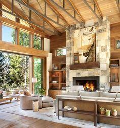 Art, Architecture & Design Mountain Home