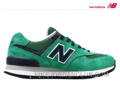 http://www.nikejordanclub.com/new-balance-574-2016-women-green-online.html NEW BALANCE 574 2016 WOMEN GREEN ONLINE Only $85.00 , Free Shipping!