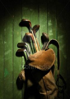 Mesmerizing Things to Consider When Buying Golf Clubs Ideas. All Time Best Things to Consider When Buying Golf Clubs Ideas. Vintage Golf Clubs, Ladies Golf Clubs, New Golf Clubs, Golf Club Sets, Vintage Sport, Hickory Golf, Golf Etiquette, Masters Golf, Woods Golf