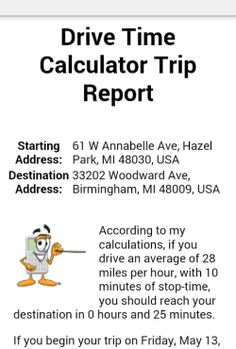 Conception Date Calculator  Conception Date Calculator