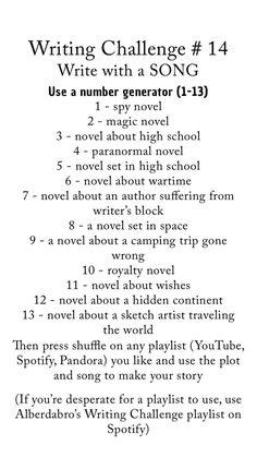 Magic Novel - Bring me to life Creative Writing Prompts, Book Writing Tips, Writing Skills, Fiction Writing Prompts, Writing Memes, Writing Ideas, Script Writing, Writing Words, Writers Help