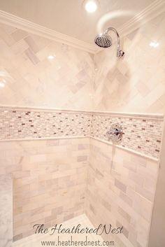 Small+Bathroom+Renovation