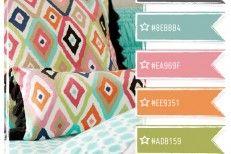 Color Crush Palette » Photo Card Boutique » page 10