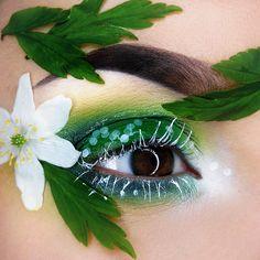 Classy Makeup Tutorial - Makeup Geek