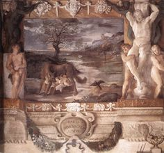 Carracci,_Romolo_e_Remo_nutriti_dalla_lupa,_Palazzo_Magnani