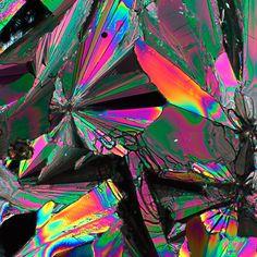 Google Image Result for http://www.baanliam.com/toppicks/images/vit_c_crystal.jpg