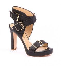 Kammi Calzature primavera estate 2014: una grande Varietà e Prezzi folli scarpe Kammi primavera estate 2014 sandali