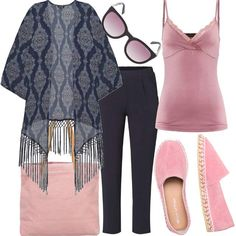 maybe  #fashion #mode #look #outfit #style #stylaholic #sexy #dress