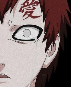 Naruto Uzumaki Shippuden, Naruto Kakashi, Anime Naruto, Otaku Anime, Manga Anime, Naruto Drawings, Anime People, Naruto Wallpaper, Naruto Characters