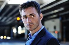 'General Hospital' spoilers: Trouble Is Near  Valentin Cassadine (James Patrick Stuart) Returns to GH   General Hospital's James Patrick Stuart (Valentin Cassadine) is dispensing another measurement of inconvenience in Port Charles.  Did you simply feel the ground shake? Assuming this is the case it more likely than not been Port Charles inhabitants shaking in their boots since General Hospital's latest villain Valentin is back on the scene.  More GH Casting News: 'General Hospital'…
