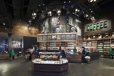 Waarom New York 's werelds beste winkelstad is - RetailWatching - RetailWatching