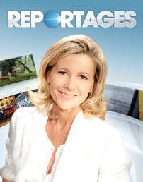 TF1 Replay : vidéos replay en streaming des programmes TV de TF1 - MYTF1