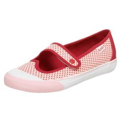 Hush Puppies IRIS SLOAN, Loafers Mujeres, Groesse 5.5 US /36 EU - Bootsschuhe für frauen (*Partner-Link) Hush Puppies, Iris, Partner, Loafers, Link, Sneakers, Shoes, Self, Travel Shoes