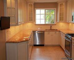 Дизайн кухни 7 кв.м фото интерьера (8)