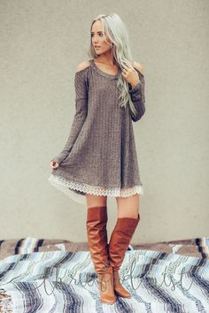 Wool-Sweater-Dresses-7.jpg (564×846)