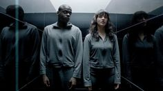 Black Mirror (United Kingdom) | 26 Awesome TV Shows From Around The World