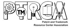 Patent and Trademark Resource Center Association. http://www.ptdla.org/