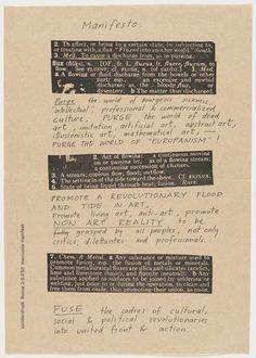 fluxus-manifesto-george-maciunas-1963-art-movement
