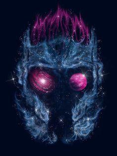 Star Lord, Guardians of the Galaxy, Steven Lefcourt, Star Lord, Marvel Comics Art, Marvel Avengers, Marvel Characters, Marvel Movies, Marvel Universe, Gardians Of The Galaxy, Hulk, Marvel Wallpaper