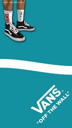 Get Best Vans Background for iPhone Today by Uploaded by user Iphone Wallpaper Vans, Sneakers Wallpaper, Shoes Wallpaper, Hype Wallpaper, Wallpaper Animes, Iphone Background Wallpaper, Cellphone Wallpaper, Sports Wallpapers, Best Iphone Wallpapers