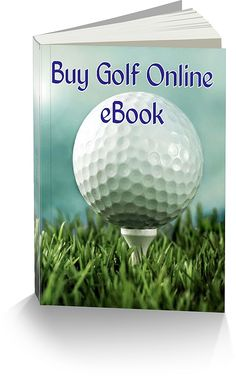 This is a test post. Online Tests, Golf Tips, Golf Ball