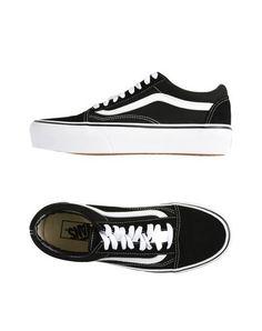 new product 959cc 4721d VANS Sneakers.  vans  shoes  sneakers Tenis, Hombres, Zapatillas, Calzas