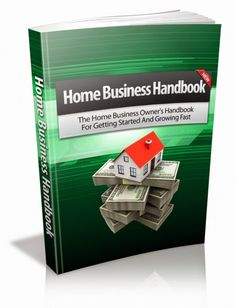 Home Based Business Tips Everyone Should Know - Home Business Home Party Business, Best Home Based Business, Successful Home Business, Starting A Business, Business Tips, Online Business, Business Products, Mobile Marketing, Internet Marketing
