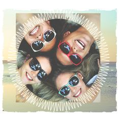 R$158 #langak #style #summer #sunglasses