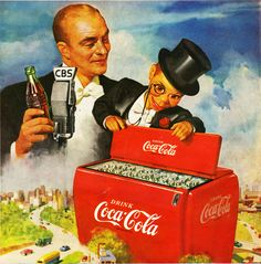 Coke ........ #coke ....... #coca-cola
