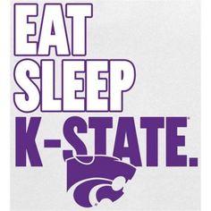 Kansas State University, Kansas State Wildcats, Best University, Missouri Western, Alma Mater, Sports Teams, Conference, Shot Ski, Rocks