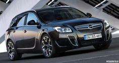 http://excluzive.pl/wp-content/uploads/2009/05/opel_insignia_st_opc_2009_03.jpg