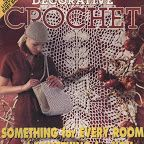 Decorative Crochet  #1-68 - Picasa Web Albums - Gitte Andersen