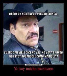 mexicano humor memes meme imagenes marco risa