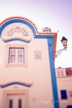 Ericeira... I live here!